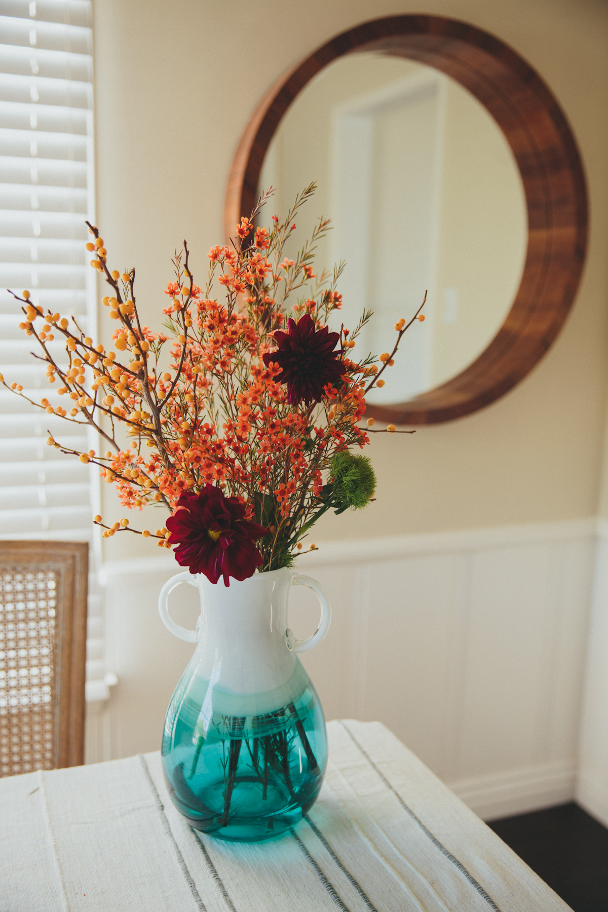 Fall_Florals_The_Effortless_Chic_1