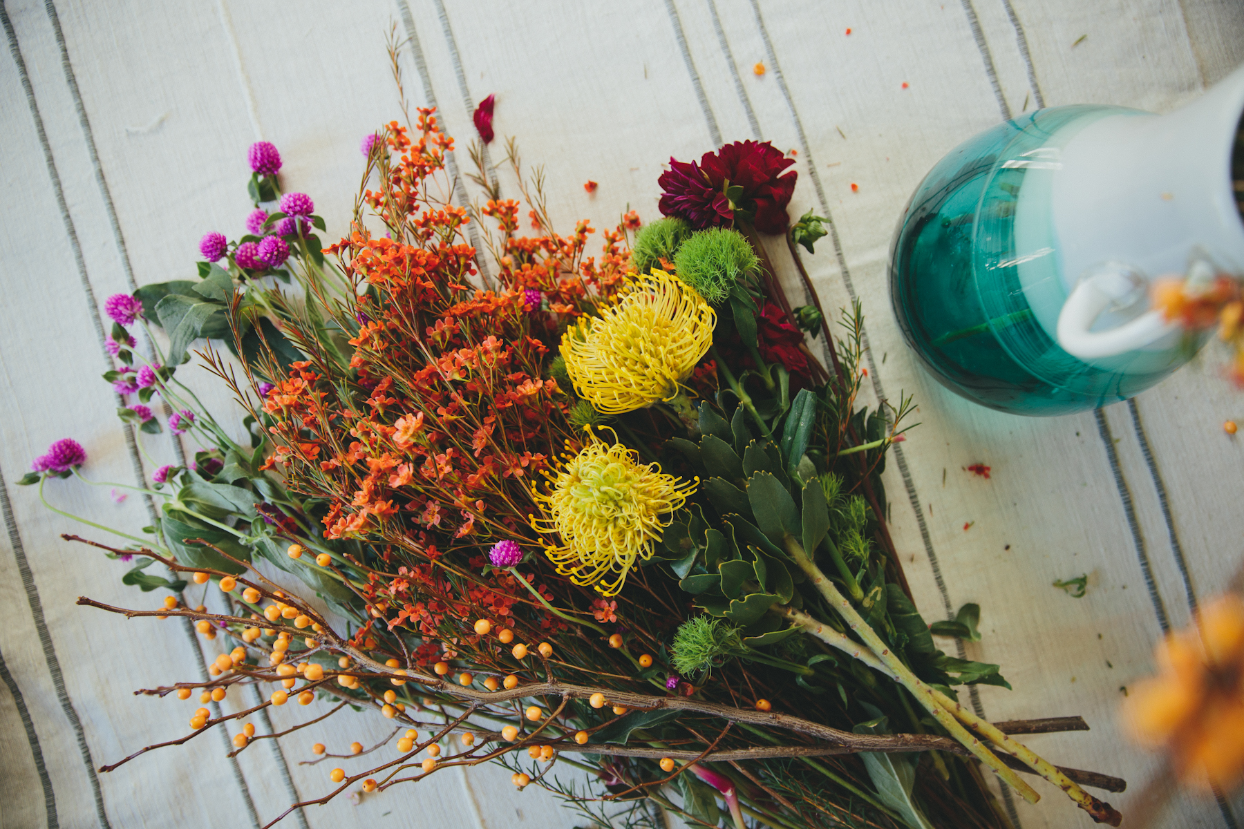 Fall_Florals_The_Effortless_Chic_2