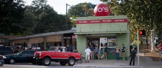 Weekend-In-Austin-1