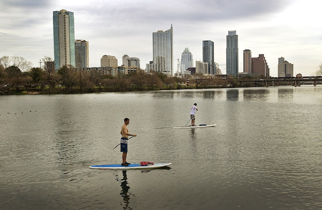 022412 standup paddle photo feature