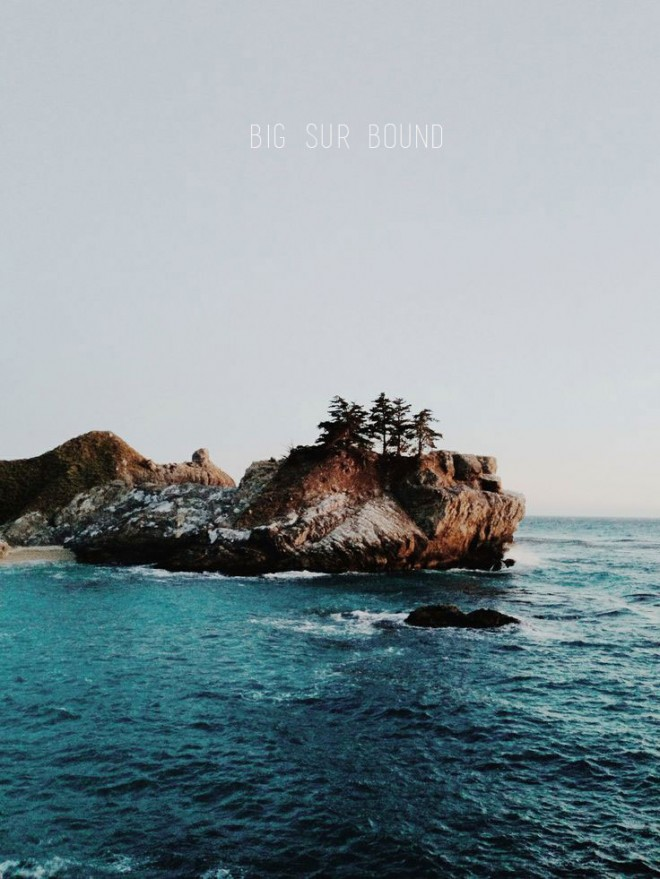Big_Sur_Bound_The_Effortless_Chic