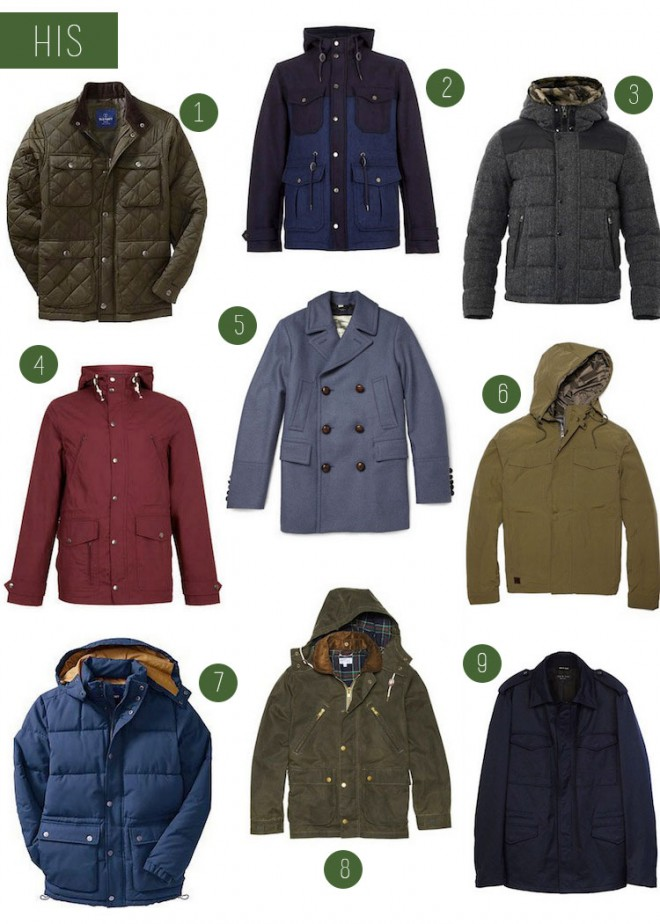 His_And_Hers_Outerwear_HIS