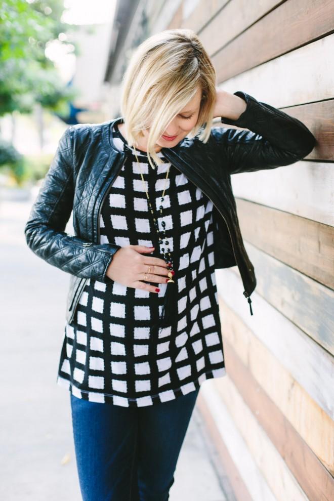Jen_Pinkston_Bump_Style_1