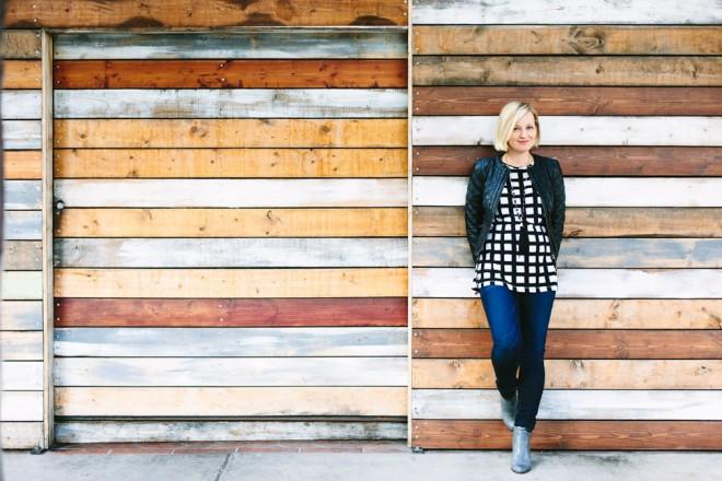 Jen_Pinkston_Bump_Style_2
