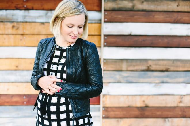 Jen_Pinkston_Bump_Style_6