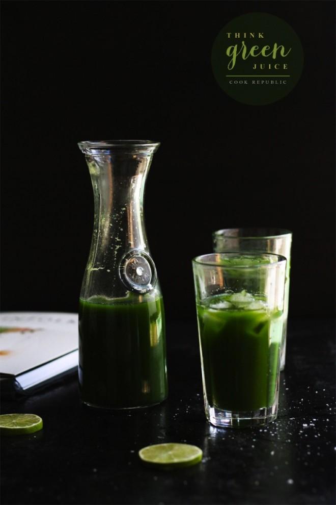 Juice_Up_1