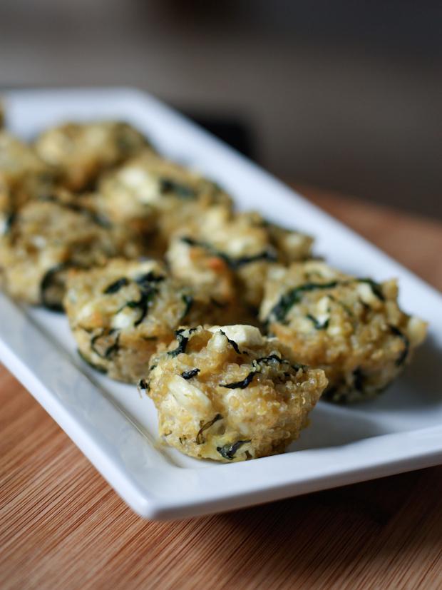 Spinach_Feta_Quinoa_Bites_Recipe_Aggies_Kitchen-3