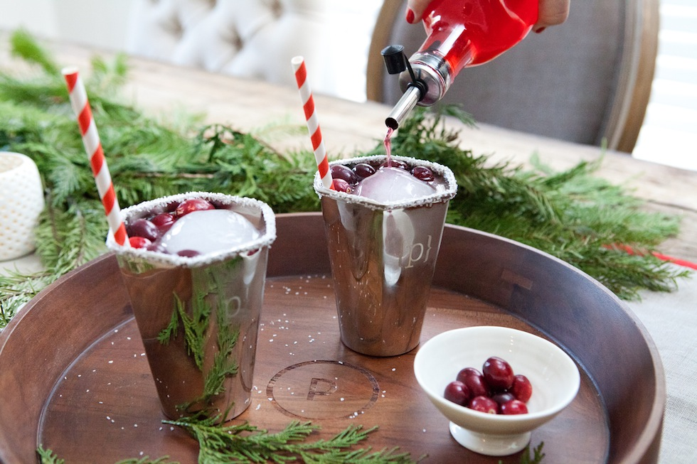 Sugared_Cranberry_Margarita_3