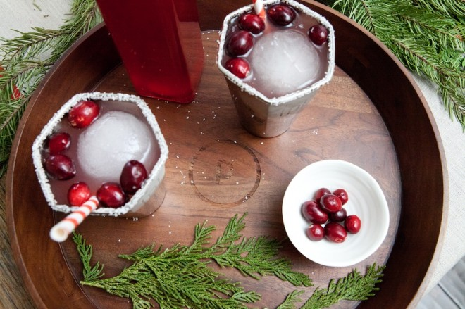 Sugared_Cranberry_Margarita_4