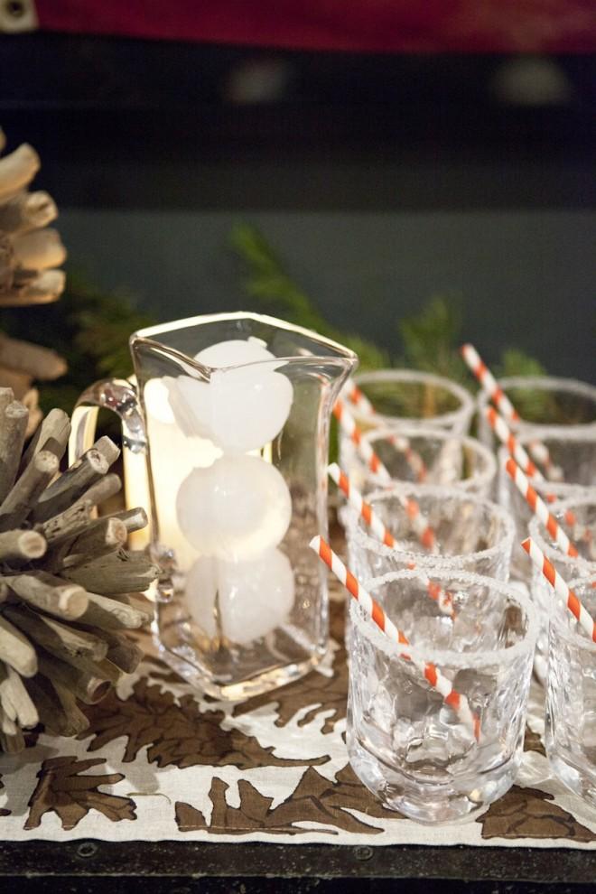 TEC_Holiday_Party_3