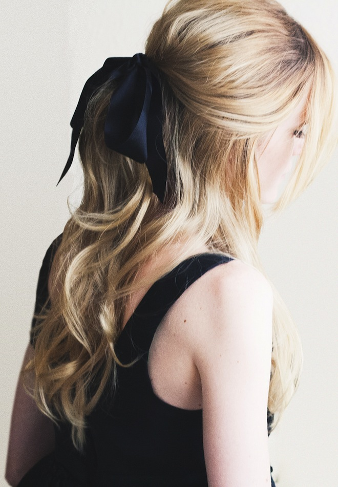 hair-cropped