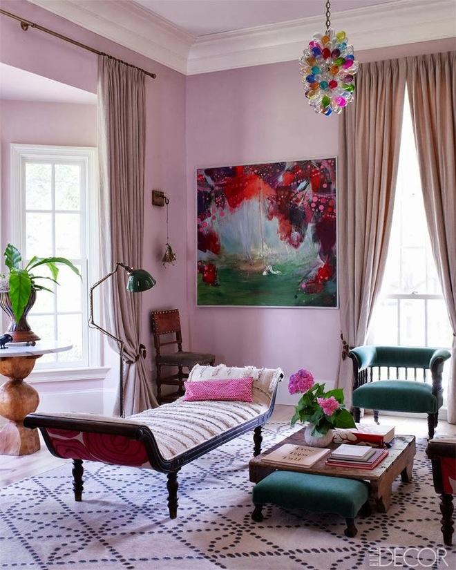radiant_orchid_interior