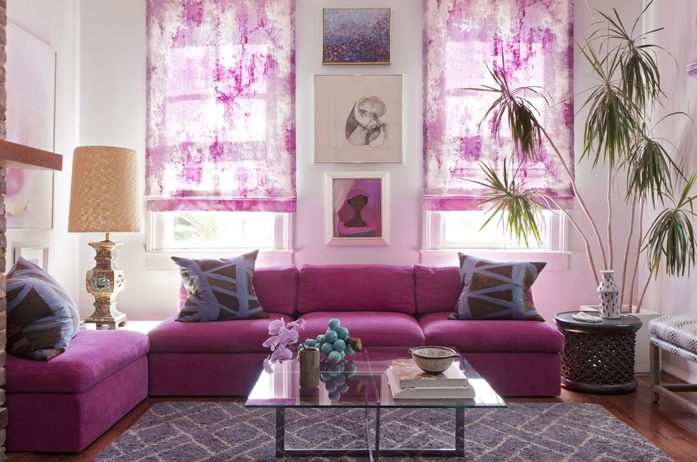 radiant_orchid_living_room
