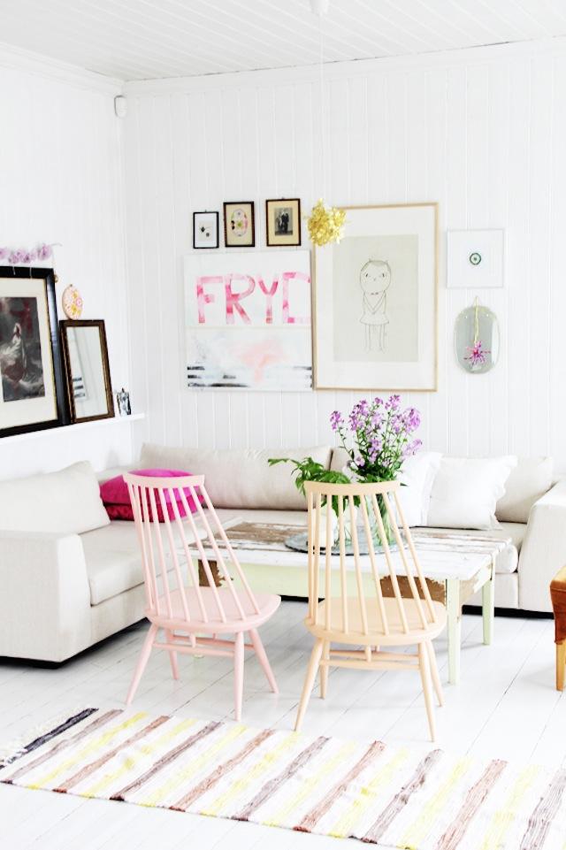 FRYD LIVINGroom2