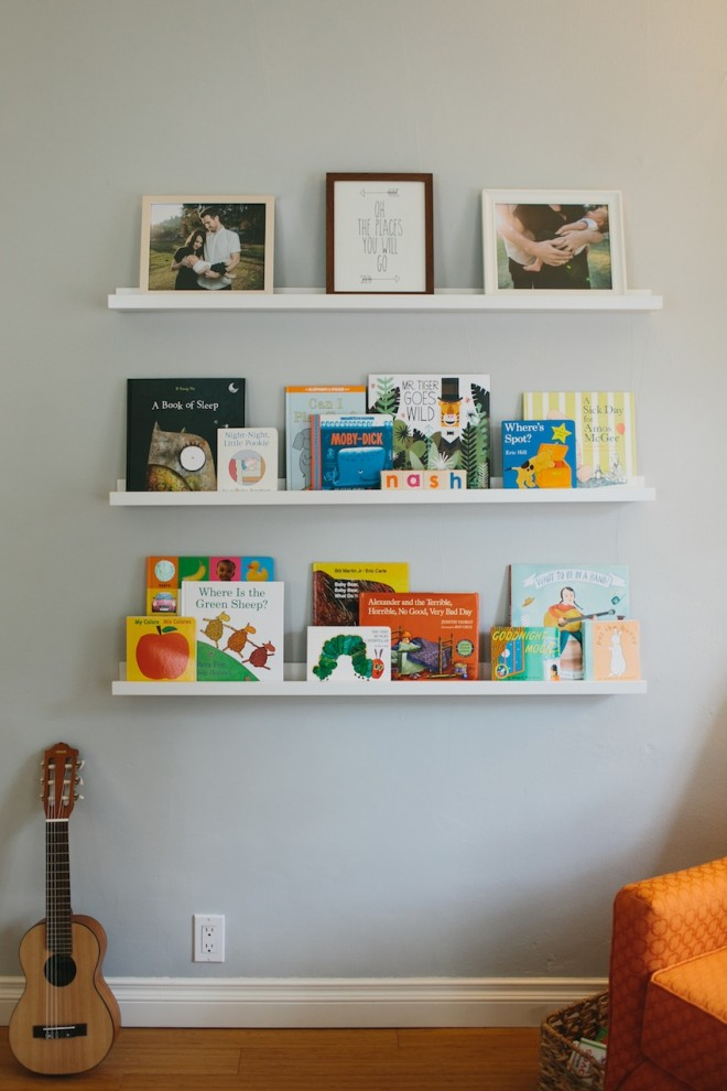 Sneak_A_Peek:Nash's_Nursery_Tour_1