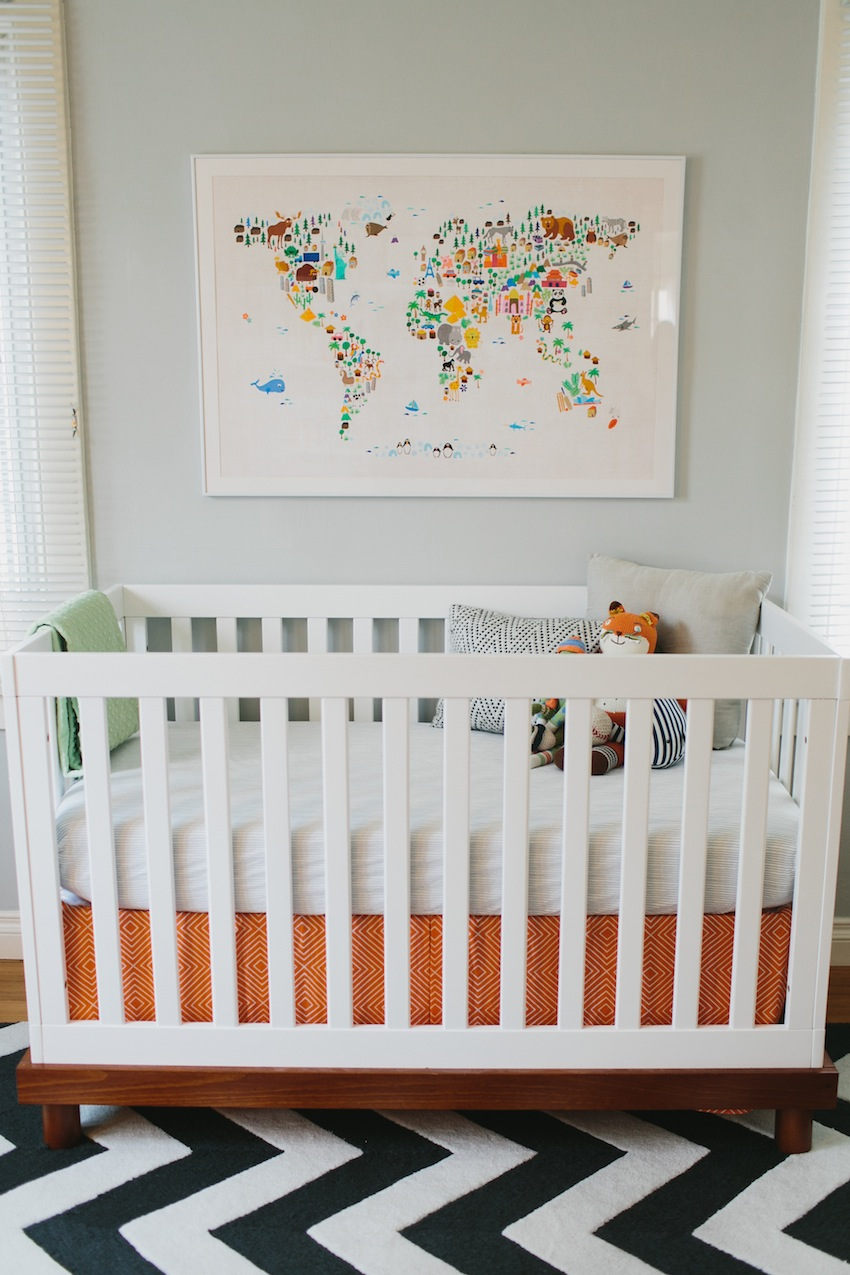 Sneak_A_Peek:Nash's_Nursery_Tour_3