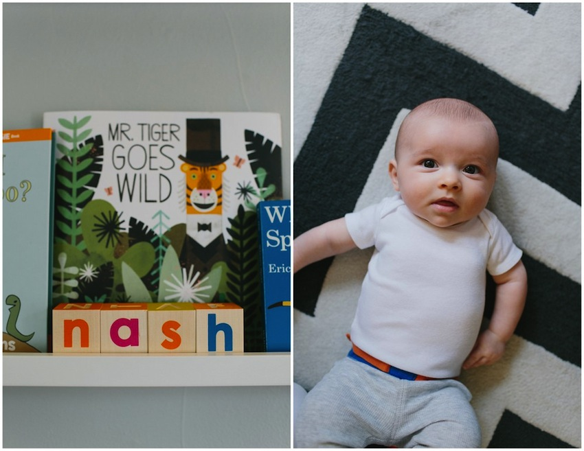 Sneak_A_Peek:Nash's_Nursery_Tour_4
