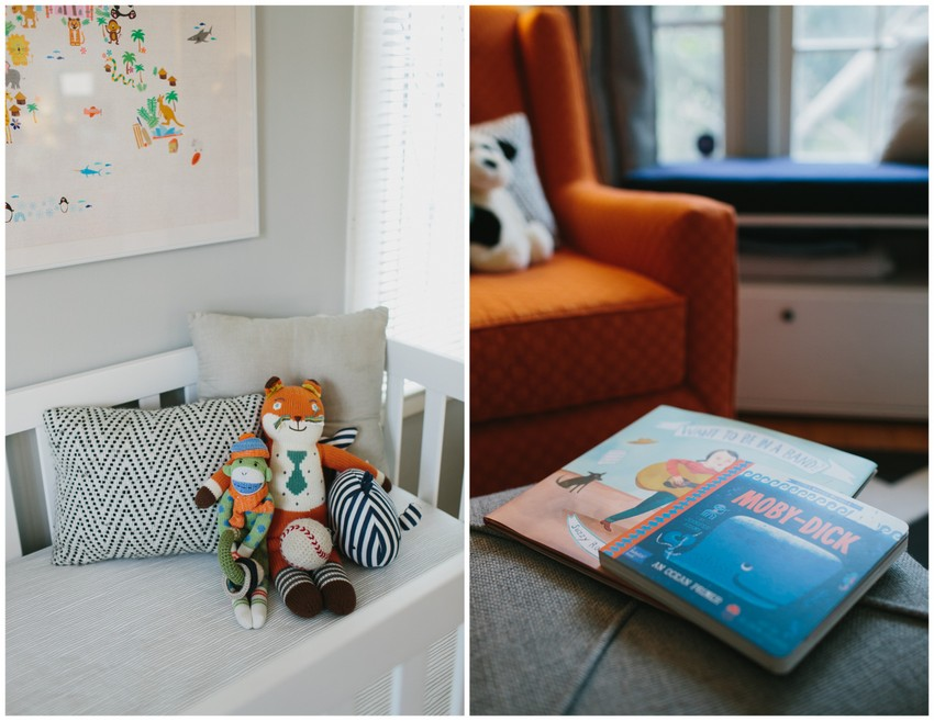 Sneak_A_Peek:Nash's_Nursery_Tour_7