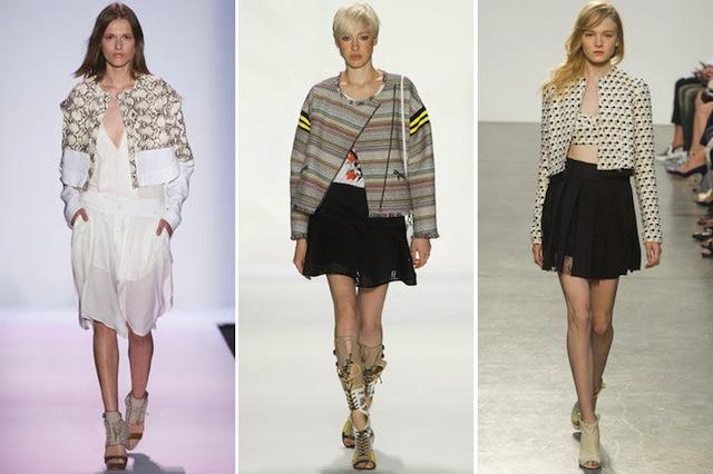 Trend-Fashion-Spring-2014-Cropped-Jacket-Boxy