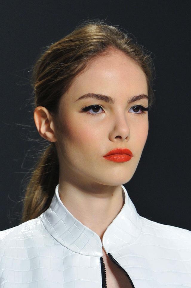 hbz-orange-lips-003-dennis-basso-lg