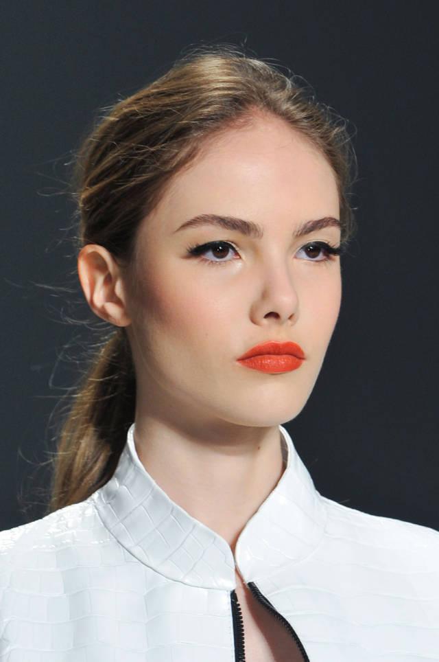hbz-orange-lips-003-dennis-basso-sm