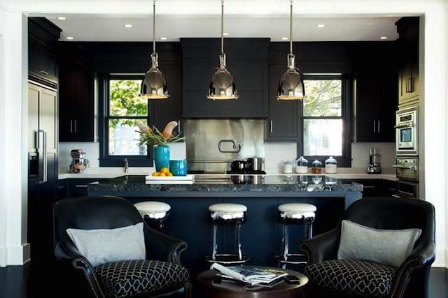 home interior design,Home Interior Decorating,luxury interiors (8)