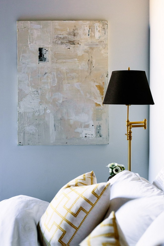Sneak A Peek :: Caitlin McCarthy's Bedroom 3