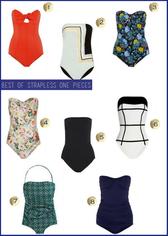 1-The-Best-of-Strapless-One-Pieces-__-The-Effortless-Chic
