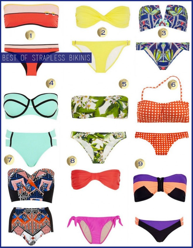 2-The-Best-of-Strapless-Bikinis-__-The-Effortless-Chic