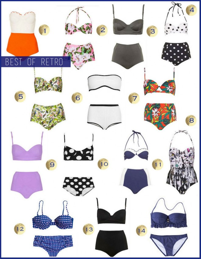 3-The-Best-of-Retro-Swimsuits-__-The-Effortless-Chic