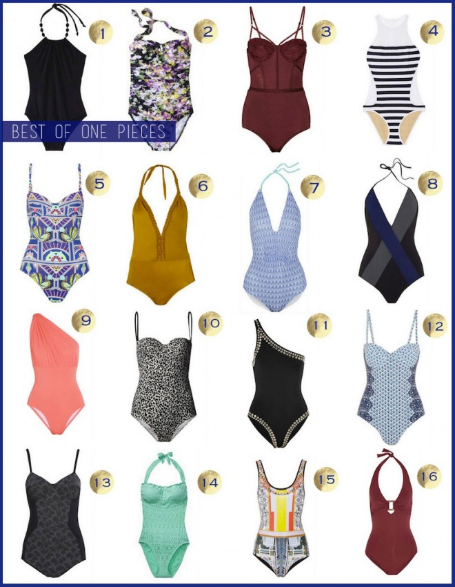 4-The-Best-of-One-Pieces-__-The-Effortless-Chic
