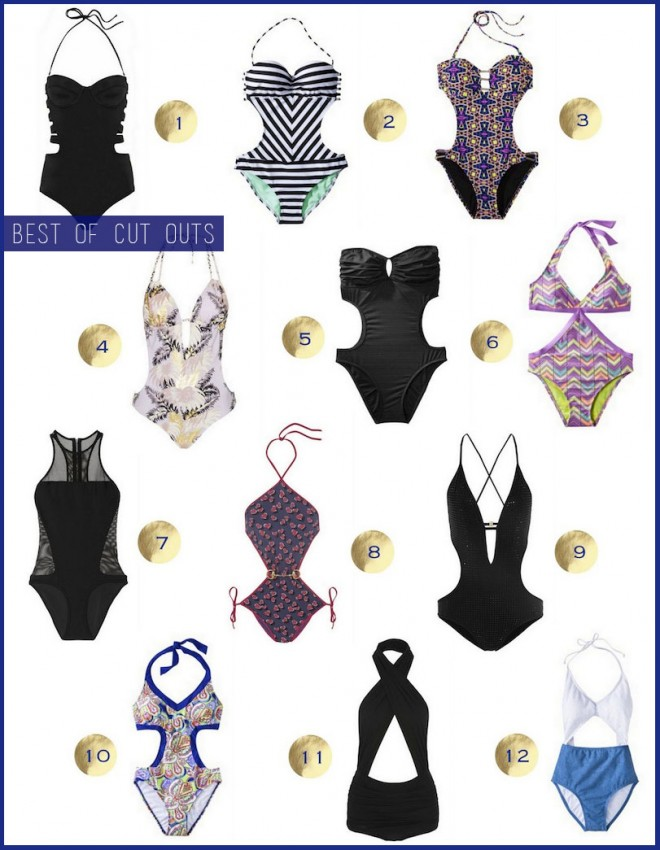 5-The-Best-of-Cut-Out-One-Pieces