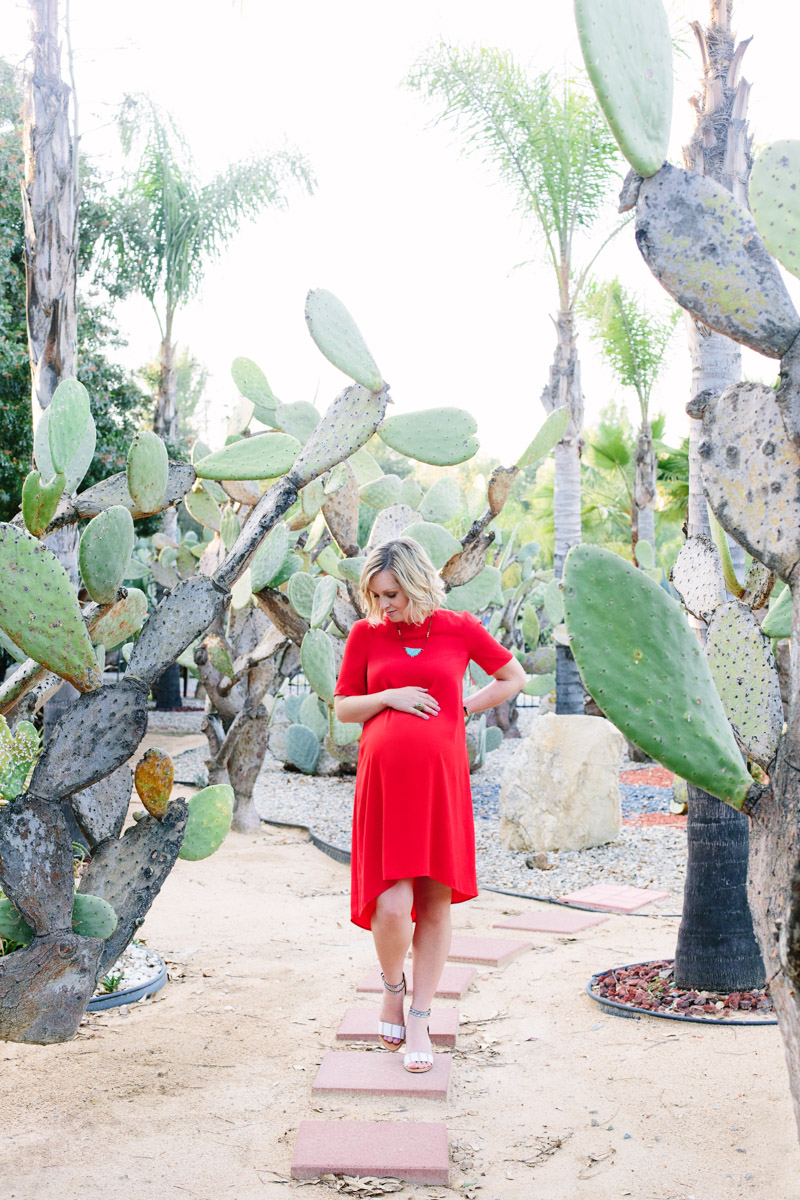 Bohemian Adventures with Coach :: The Effortless Chic 1