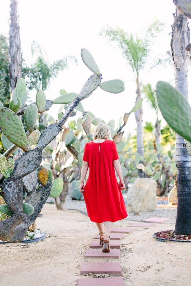 Bohemian Adventures with Coach :: The Effortless Chic 10