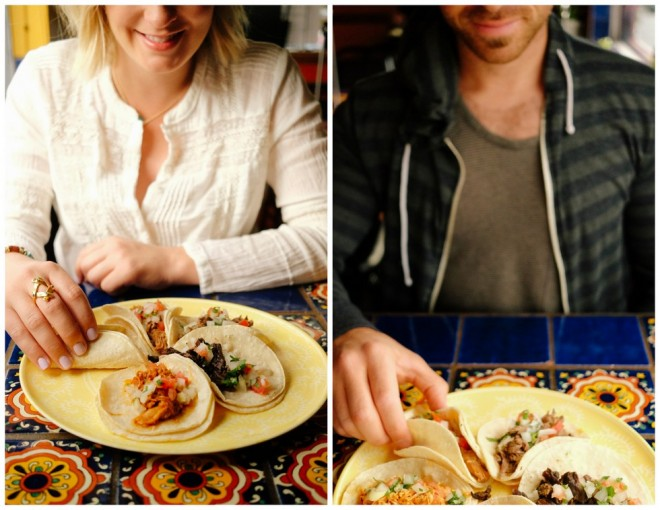 How-About-We-Date-Night-5