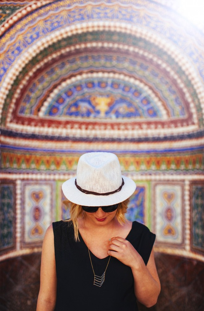 My-Style-The-Getty-Villa-3