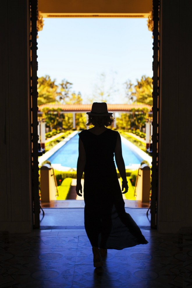 My-Style-The-Getty-Villa-7