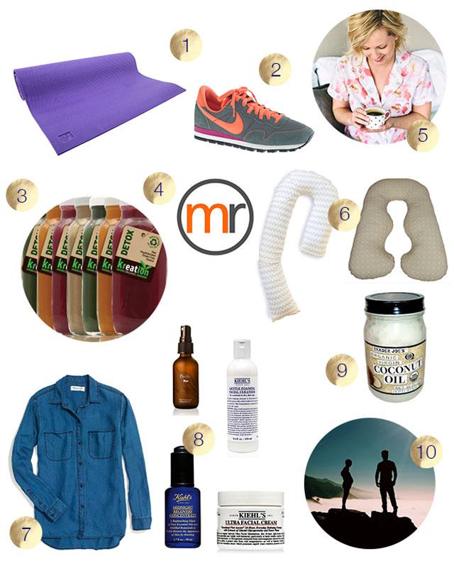 Pregnancy-Essentials-The-Effortless-Chic
