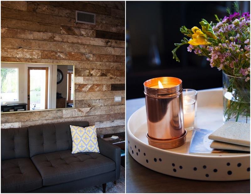 Sneak A Peek :: Kate's Highland Park Living Room 2
