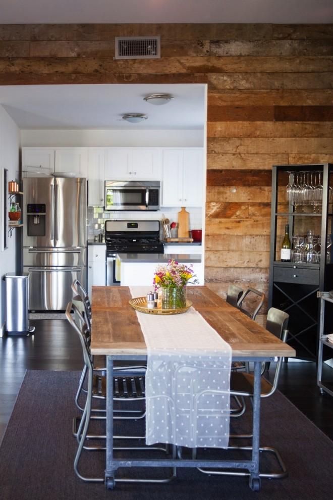 Sneak A Peek :: Kate's Highland Park Living Room 3