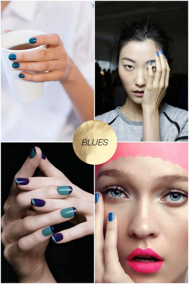 Spring-Nail-Ideas-Blues
