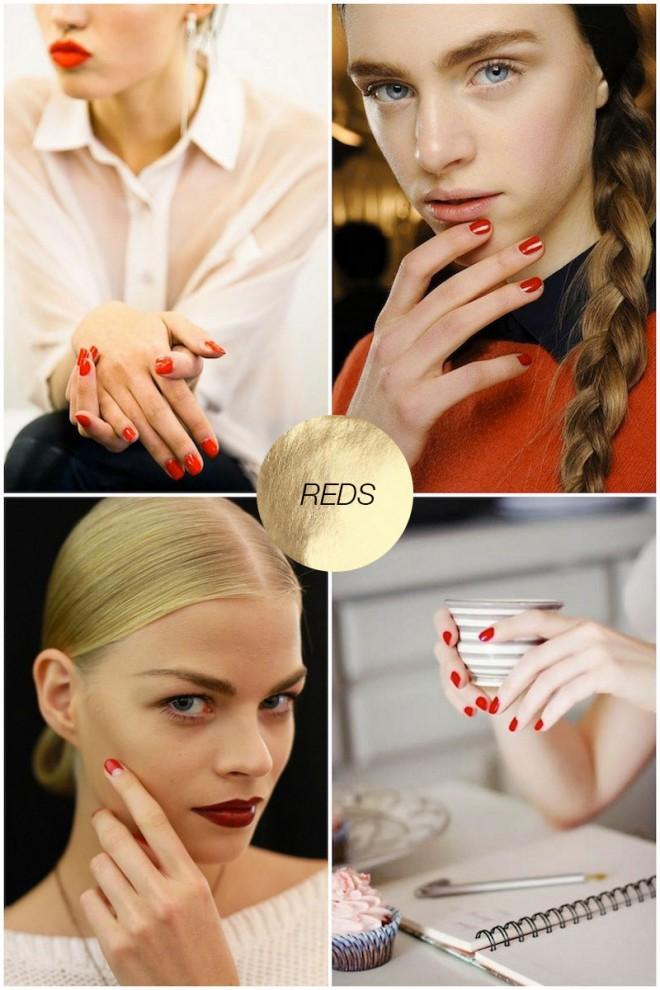 Spring-Nail-Ideas-reds