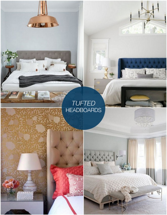 Tufted-Headboards