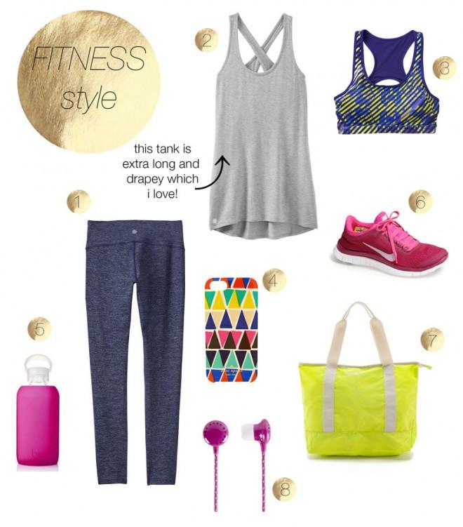 Athleta-Fitness-Style