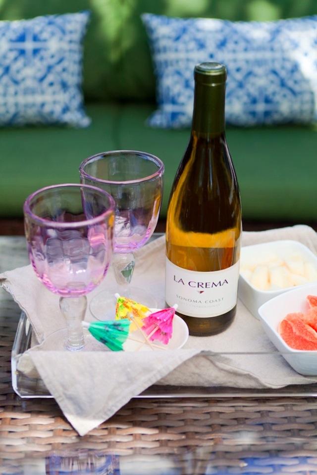 Chardonnay-Slushies-Cocktail-Hour-2
