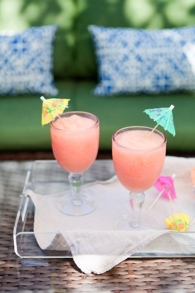 Chardonnay-Slushies-Cocktail-Hour-4