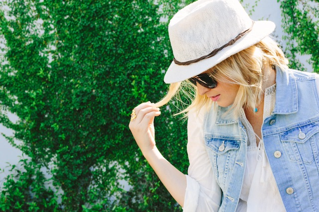 Festival Style with Old Navy 2