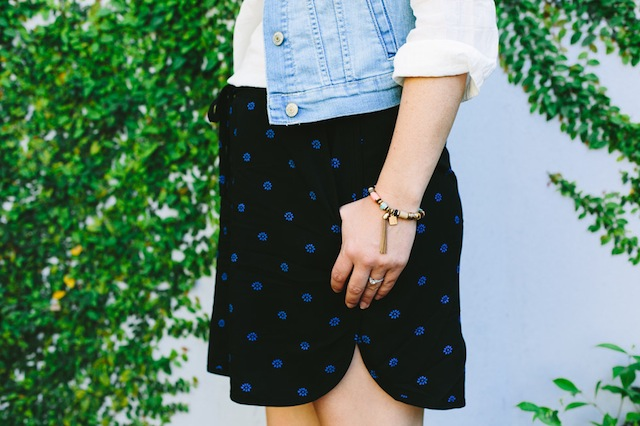 Festival Style with Old Navy 4