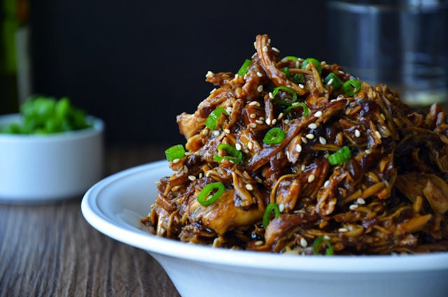 The-Best-Of-The-Slow-Cooker-Recipes-5