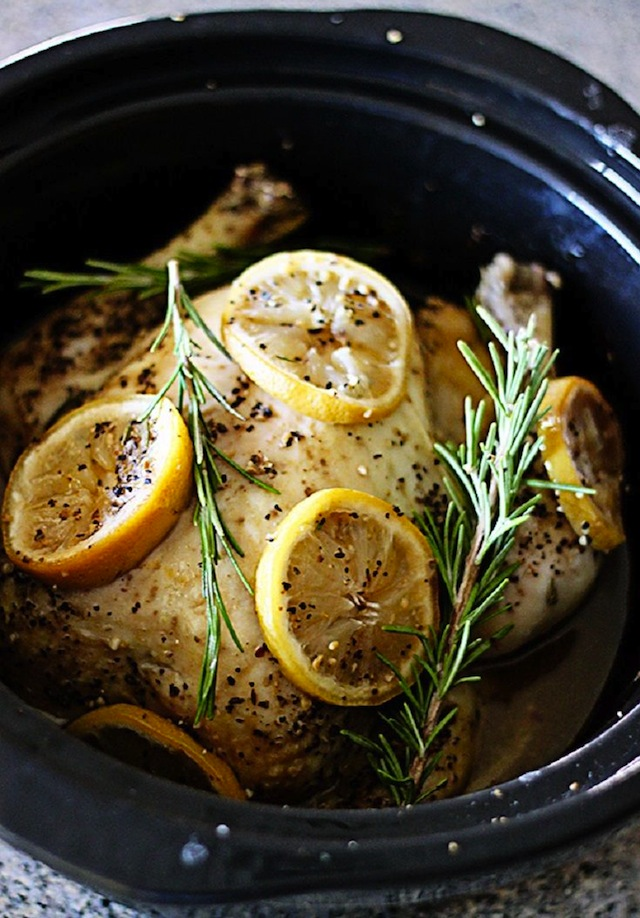 The-Best-of-The-Slow-Cooker-Recipes-3